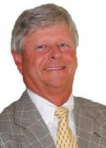 Cary C Corbitt