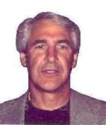 Bob Marlow