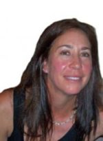 Judy M. Carlson