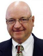 Mike Lamanna
