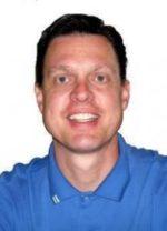 Todd R. Benware