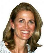 Terri Norris Krings