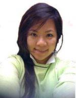 Hyojung Sally Sohn