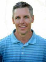 Vince M. Buelk