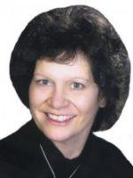 Janice L. Gibson