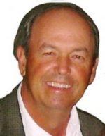 Bruce McNee
