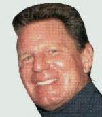 Bob Purcell