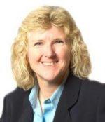 Diane S. Whitman