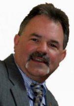 Daniel R. Caffoe