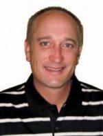 Kyle L. Brunnemer