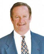 William P. Dowling