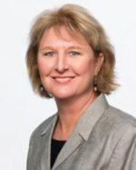 Barbara Trammell