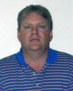 Harold L. Kincaid