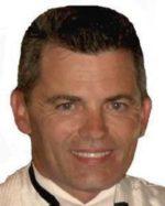 Mark D Sharit