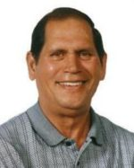 George J. Rudy