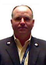 Jeffrey D. Forman