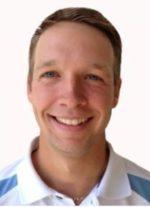 Daniel M Hatcher