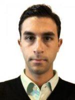 Anthony P. Ursino