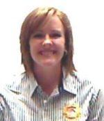 Lauren A. Cousart