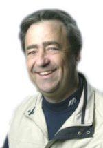 Mark W.R. Hall