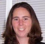 Julie A. Whitehead