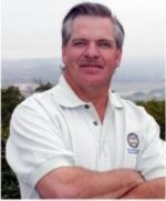 David D. Curwen