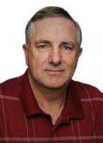 Robert W. Shirey