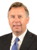 Charles R. Graham
