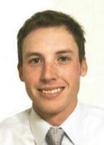 Andrew J Yoder