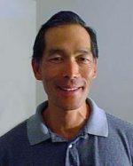 Alan Ochiai