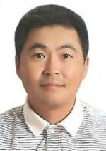 Yong Joo