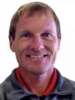 Matt S. Bryda