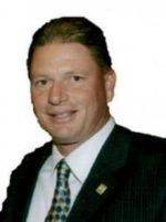 Jason W Cochran