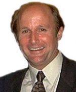 Craig L. Watson