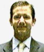 Joseph A. Connerton