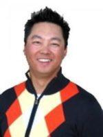 Ren H. Chang