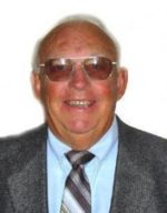 Gary J. Olson