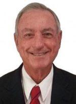 Ralph Camerlengo
