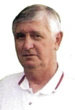 Dennis K. Biller