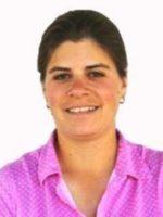 Abigail L Kershner