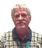 Bob Kearney