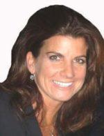 Susan A. Vail
