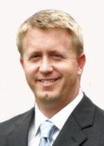 W.Steven Kurtz