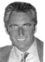 Robert C. McMillan