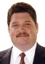Scott R. Ryals