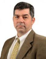 Jeff P. Langas