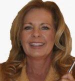 Debra J. Spain