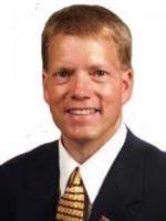 Jeffrey J. Roche
