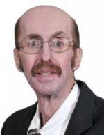 James D. Hayden