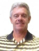 Jim Toal